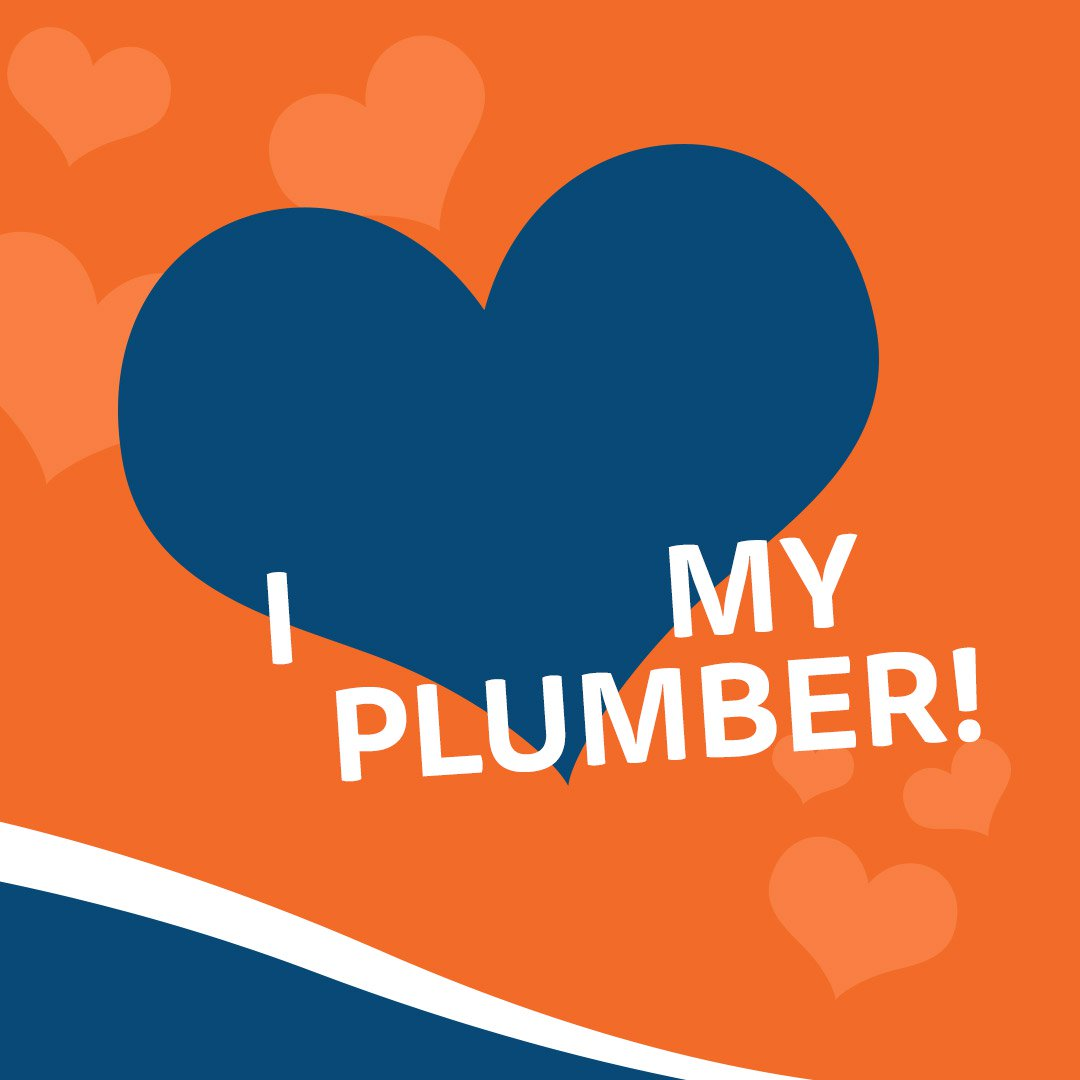 The Three Cs of How to Choose a Plumber