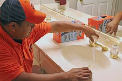 Four Ways to Get Instant Hot Water at the Faucet
