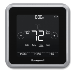 Choosing the Best Smart Thermostat for Your Home - Installed by billyGO Air Conditioning Dallas Fort Worth