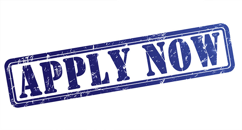 Apply For a Plumbing, HVAC, or CSR Dispatch Job in DFW